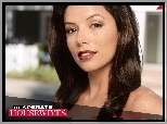 Desperate Housewives, Eva Longoria