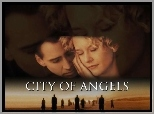 Film, City of Angels