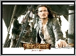 piraci_z_karaibow_2, Orlando Bloom, statek, liny