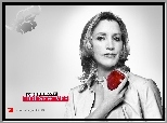 Desperate Housewives, Felicity Huffman