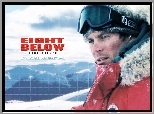 Eight Below, Paul Walker
