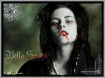 Film, Zmierzch, Twilight, Bella Swan
