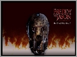 Film, Freddy vs Jason
