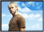 Serial, Lost, Dominic Monaghan, chmury