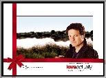 Love Actually, Colin Firth, krajobraz