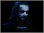 Underworld, Tony Curran